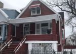 Foreclosed Home in S COLFAX AVE, Chicago, IL - 60617