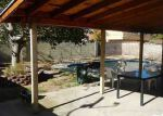 Foreclosed Home en FRO AVE, Las Vegas, NV - 89110