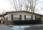 Foreclosed Home en SOMONAUK ST, Park Forest, IL - 60466