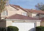 Foreclosed Home en FIRESIDE LN, Las Vegas, NV - 89110