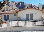 Foreclosed Home en N HOLLYWOOD BLVD, Las Vegas, NV - 89110