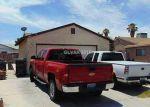 Foreclosed Home en NATURES DR, Las Vegas, NV - 89122