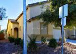 Foreclosed Home en PURPLE BLOOM CT, Las Vegas, NV - 89122