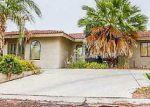 Foreclosed Home en E VIKING RD, Las Vegas, NV - 89121