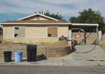 Foreclosed Home en PLAINVIEW AVE, Las Vegas, NV - 89122