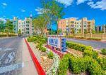 Foreclosed Home in E SERENE AVE, Las Vegas, NV - 89123