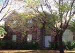 Foreclosed Home en STRETFORD LN, Allen, TX - 75002
