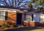 Foreclosed Homes in Memphis, TN, 38116, ID: 6270250
