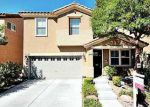 Foreclosed Home en NEATH AVE, Las Vegas, NV - 89178
