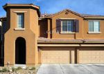 Foreclosed Home en DESERT DAISY CT, Las Vegas, NV - 89178