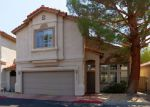 Foreclosed Home en RAMSGATE DR, Henderson, NV - 89074