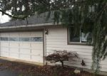 Foreclosed Home en S FIR CONE CT, Oregon City, OR - 97045