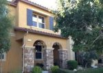 Foreclosed Home en VIA FIRENZE, Henderson, NV - 89044