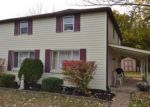 Foreclosed Home en E TAYLOR ST, Ashley, OH - 43003