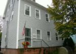 Foreclosed Home en WOOD ST, Bristol, RI - 02809