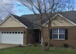 Foreclosed Home en CANNONBALL DR, Nicholasville, KY - 40356