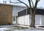 Foreclosed Home en JULIE RD, Bolingbrook, IL - 60440