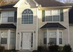 Foreclosed Home in POINTER CT, Riverdale, GA - 30296