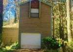 Foreclosed Home en SILVERWOOD DR, Tallahassee, FL - 32301
