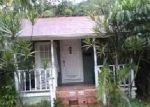 Foreclosed Home en NE 110TH TER, Miami, FL - 33161