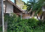 Foreclosed Home en SW 142ND AVE, Miami, FL - 33186