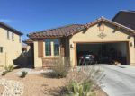 Foreclosed Home en W ACAPULCO LN, El Mirage, AZ - 85335