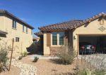 Foreclosed Home en W ACAPULCO LN, El Mirage, AZ - 85335
