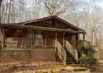 Foreclosed Home en TWIN BRANCHES RD, Cumming, GA - 30041