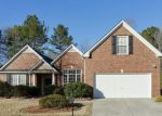 Foreclosed Home en LIBERTY DR SW, Powder Springs, GA - 30127