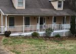 Foreclosed Home en BRADFORD PL, Stockbridge, GA - 30281