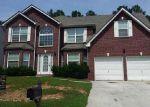 Foreclosed Home en IRONSTONE DR, Fairburn, GA - 30213