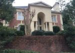 Foreclosed Home en ASCOTT VALLEY DR, Duluth, GA - 30097