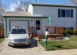 Foreclosed Home en LEWIS ST, Broomfield, CO - 80021