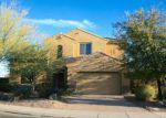 Foreclosed Home en E FIRESTONE DR, Chandler, AZ - 85249