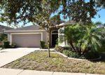 Foreclosed Home en ADVENTURE DR, Riverview, FL - 33579