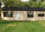 Foreclosed Home en NEVADA AVE, Melrose Park, IL - 60164
