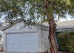 Foreclosed Home en INDIGO HILLS ST, North Las Vegas, NV - 89031