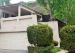 Foreclosed Home en SUMMERSHORE LN, Westlake Village, CA - 91361