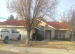 Foreclosed Home en LANDAU PL, Lancaster, CA - 93536