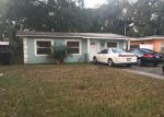 Foreclosed Home en N ORLEANS AVE, Tampa, FL - 33604