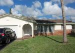 Foreclosed Home en NW 37TH DR, Coral Springs, FL - 33065