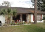 Foreclosed Home en SERENA DR, Tampa, FL - 33617