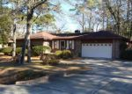 Foreclosed Home in CAROLINA SHORES PKWY, Carolina Shores, NC - 28467