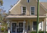 Foreclosed Home en S PARNELL AVE, Chicago, IL - 60628