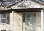 Foreclosed Home en MELROSE CT, Mchenry, IL - 60050