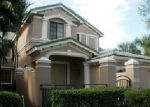Foreclosed Home en CENTER COURT DR, Weston, FL - 33332