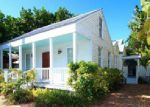 Foreclosed Home en WINDSOR LN, Key West, FL - 33040