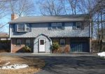 Foreclosed Home en BELVEDERE DR, Bristol, RI - 02809