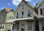 Foreclosed Home en POST AVE, Staten Island, NY - 10302