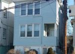 Foreclosed Home en GRAHAM AVE, Paterson, NJ - 07501